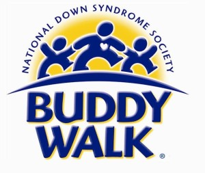 buddy_walk_logo_color_001