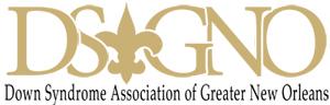 DSAGNO-logo.jpg