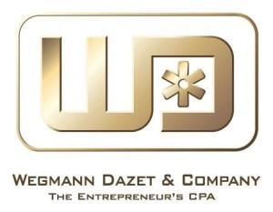 Dazet Wegmann