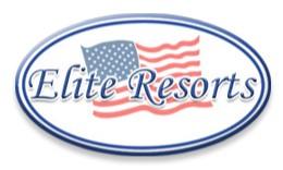 Elite Resorts