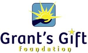 Grants Gift logo