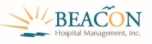 Hospital Management logo