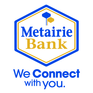 MB LOGO-WE CONNECT WITH YOU