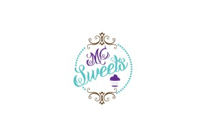 McSweets1