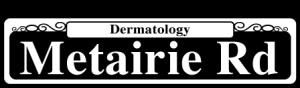 Met Rd Dermatology