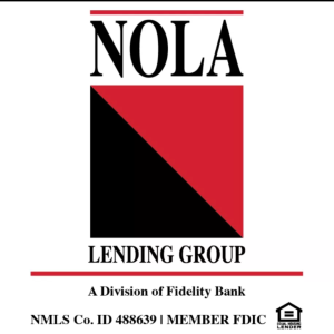NOLA Lending Group