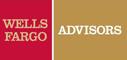 Wells-Fargo-Advisorsvf