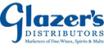 glazers-logo