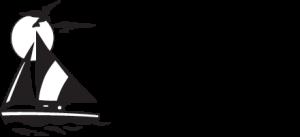 sailboat-logo-vector