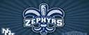 zephers