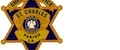 St Charles Parish Sheriff