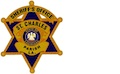 St Charles Sheriff logo (2)
