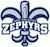 Zephyrs