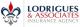 lodrigues_associates