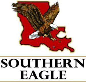 southerneagle