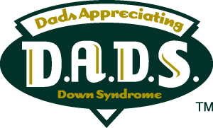 DADSR_2C