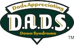 DADS_150x90