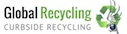 Global Recycling Curbside Recycling