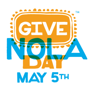 neworleans-1421163207.0628-give-nola-day-logo-date