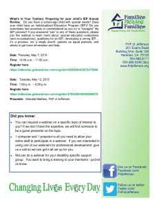 FHF MAY 2015 WEBINAR FLYER (1)_2