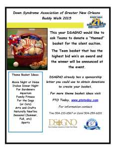 Theme Basket Flyer_1