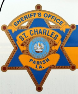 st-charles-parish-sheriff