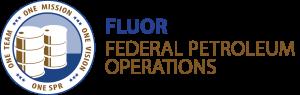 FFPO logo