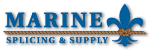 Marine Splicing