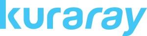kuraray_logo